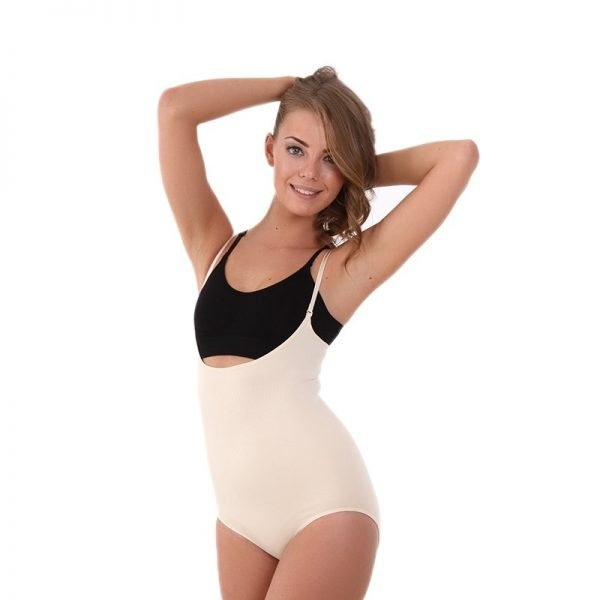 Body amincissant de Jalana Bodywear