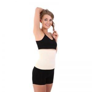 Ceinture abdominale pour maigrir