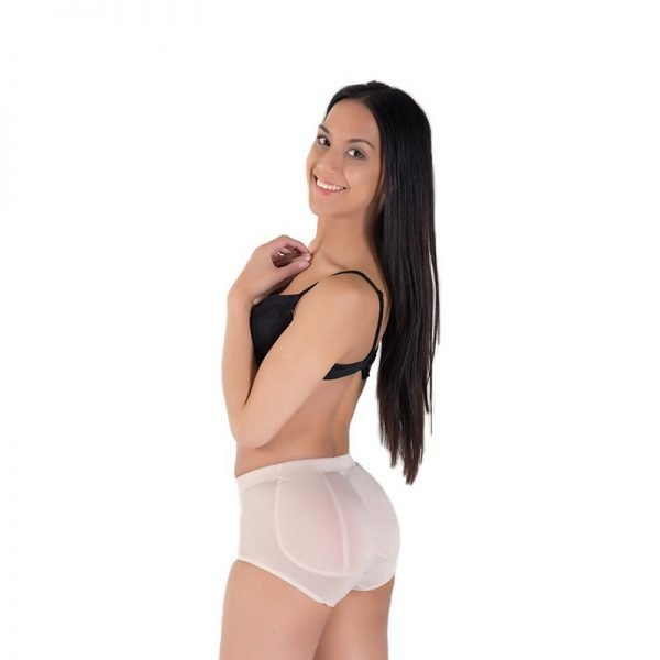 Culotte-fausse-fesse-silicone-push-up-fessier-femme-beige