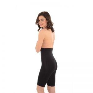 Panty Cculptante Taille Haute